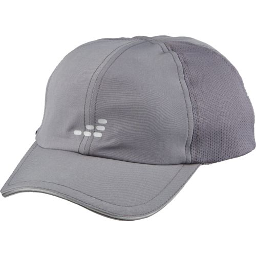 BCG Men's Running Hat