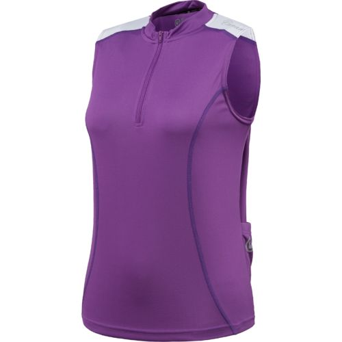 Canari Women's Fay Cycling Tank Top
