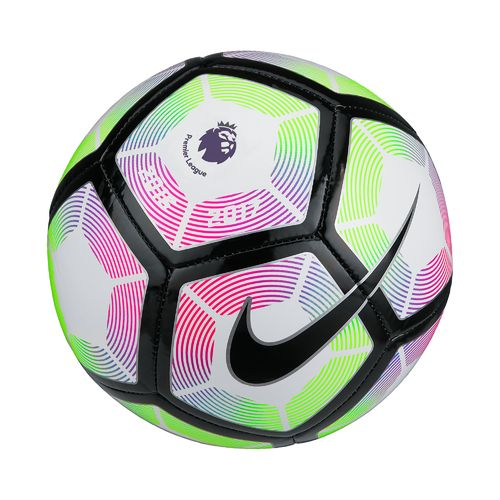 Display product reviews for Nike Premier League Skills Mini Soccer Ball