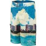 O'Rageous® Men's Urban Beach True Boardshort