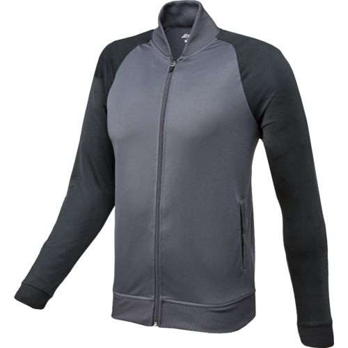 BCG Men's Hybrid Training Jacket