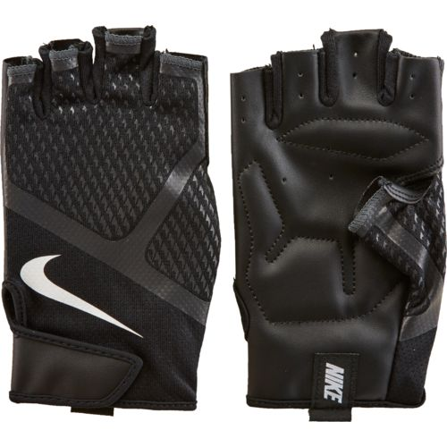 Nike Men's Renegade Training Gloves - view number 1