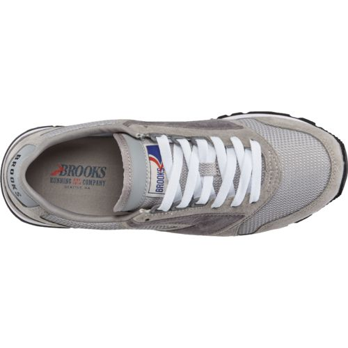 Brooks Men's Chariot Heritage Shoes - view number 4