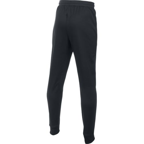 Under Armour Boys' Pennant Tapered Pant - view number 2