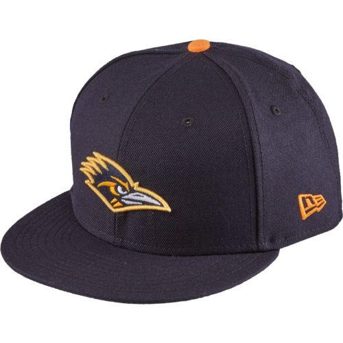 New Era Men's University of Texas at San Antonio 59FIFTY Cap