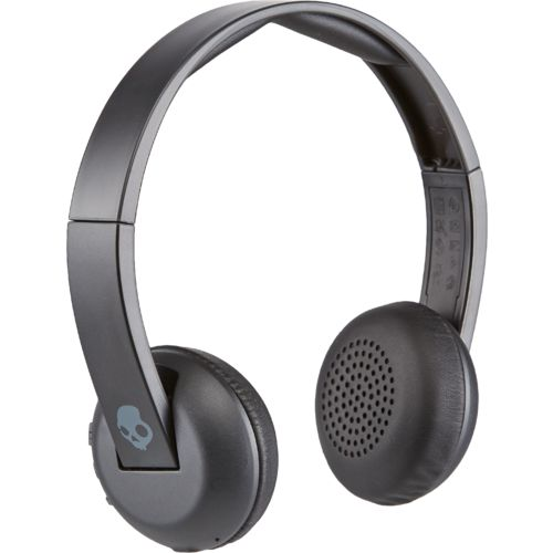 Display product reviews for Skullcandy Uproar Wireless Headphones