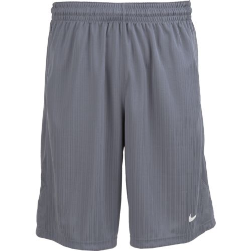 Nike™ Men's Layup Short 2.0