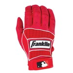 Franklin Adults' Neo Classic II Batting Gloves