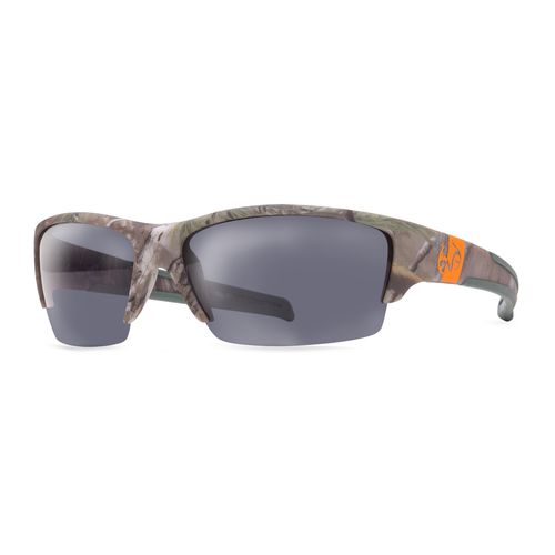 Realtree Ramrod Sunglasses - view number 1