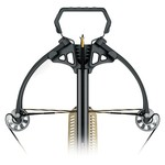Barnett Youth Recruit 100 Compound Crossbow - view number 3