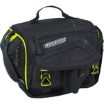 Spiderwire® Fishing Bag
