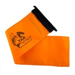 YakAttack VISICarbon Pro Kayak Visibility Flag with MightyMount - view number 4