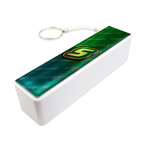 Mizco Southeastern Louisiana University Powerbar Charger