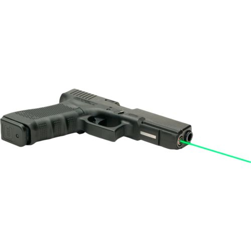 LaserMax LMS-G4-17G Guide Rod Laser Sight - view number 5