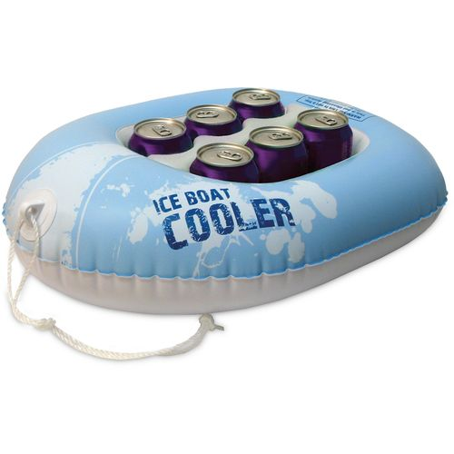 Poolmaster® Ice Boat Cooler - view number 1