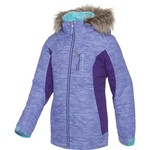 Free Country Girls' Radiance System Jacket