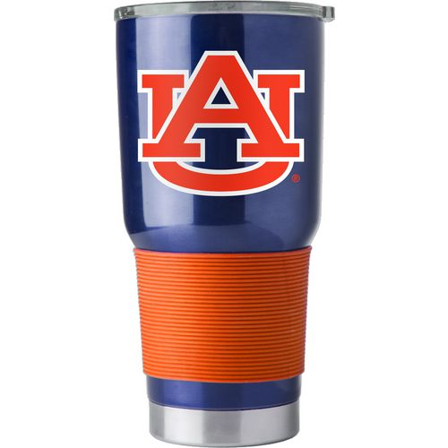 Display product reviews for Boelter Brands Auburn University Ultra 30 oz. Tumbler