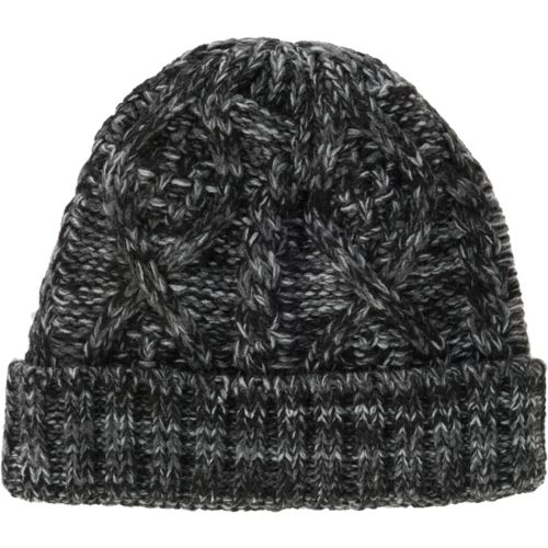 Magellan Outdoors™ Women's Acrylic Cuff Heathered Beanie