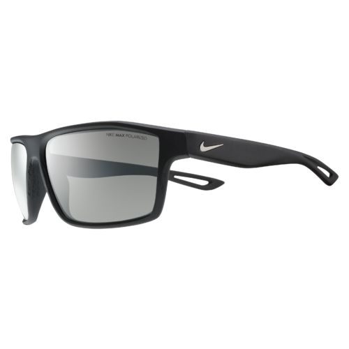 Nike Legend Sunglasses - view number 1