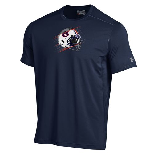 Under Armour™ Men's Auburn University Raid T-shirt