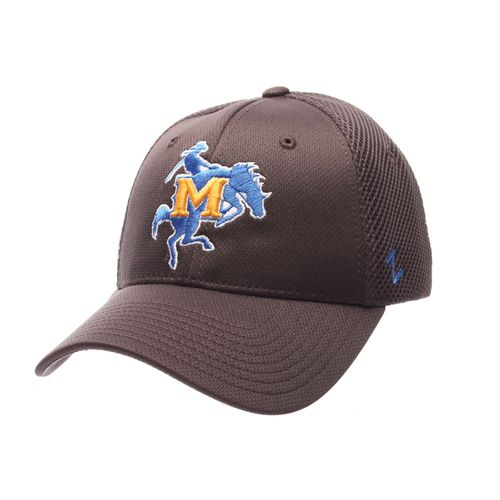 Zephyr Men's McNeese State University Rally Cap