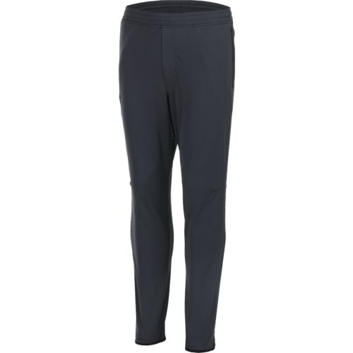 Under Armour Men's Maverick Tapered Pant - view number 1