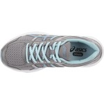 ASICS® Women's GEL-Contend™ 4 Running Shoes - view number 4