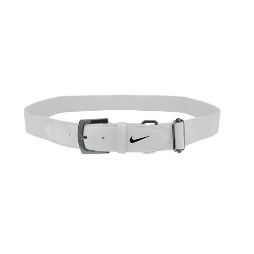 Nike Boys' Baseball Belt 2.0