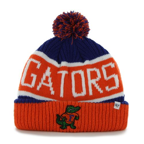 '47 University of Florida Calgary Knit Cap