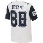 Nike™ Dallas Cowboys Dez Bryant #88 Color Rush Jersey