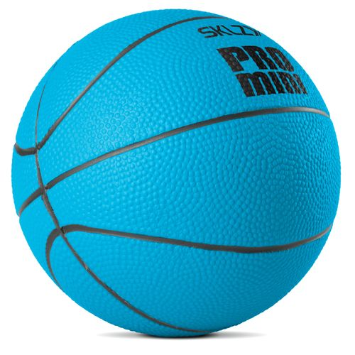 SKLZ 5'' Pro Mini Swish Foam Ball