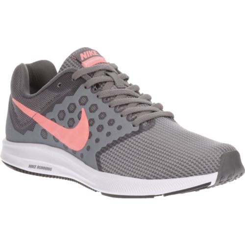 Nike Women's Downshifter 7 Running Shoes - view number 2