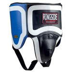 Ringside Men's Gel Tech™ No Foul Boxing Protector - view number 1