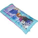 Disney™ Kids' Frozen 45°F Sleeping Bag - view number 1