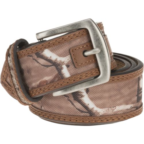Game Winner Men's Realtree Xtra Belt