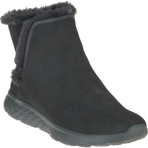 SKECHERS Women's On the GO 400 Blaze Boots - view number 2