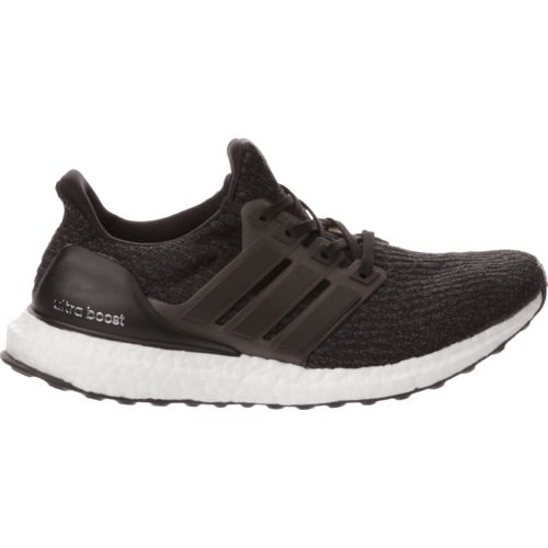 adidas Women's Ultraboost Running Shoes - view number 1