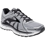 Brooks Men's Adrenaline GTS 17 Running Shoes - view number 2