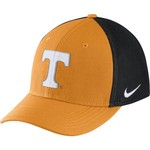 Nike™ Men's University of Tennessee Classic99 Cap - view number 1