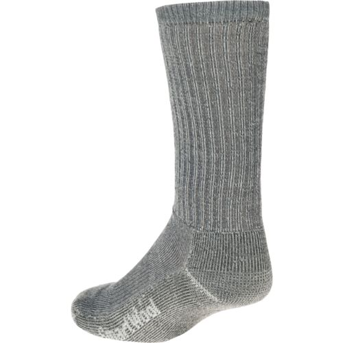 SmartWool Men's Hike Light Crew Socks - view number 1