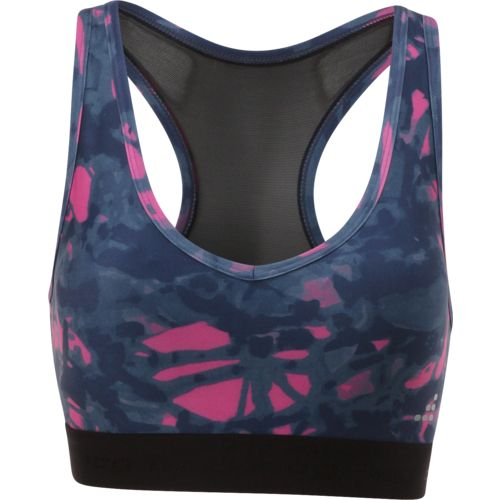BCG Women's Training Printed Sports Bra
