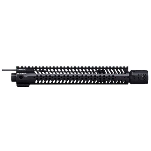 Lantac USA SPADA-S 13.5 in Freefloat Handguard - view number 1