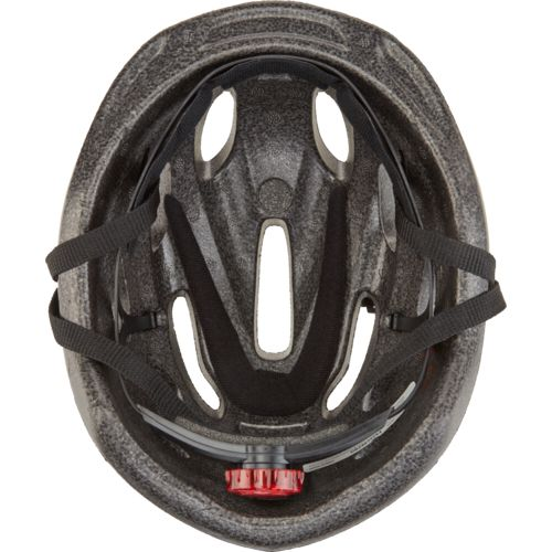 Bell Adults' Connect Cycling Helmet - view number 3