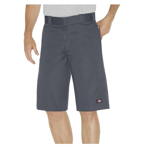 Dickies Men's Relaxed Fit Multipocket Work Short