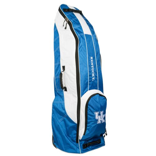 Team Golf University of Kentucky Golf Travel Bag - view number 1