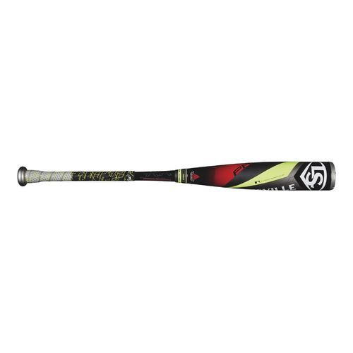 Louisville Slugger Youth Prime 917 2017 Senior League Composite Baseball Bat -10 - view number 5