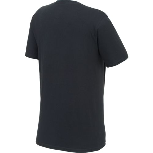 The North Face Men's Half Dome New Fit Short Sleeve T-shirt - view number 1