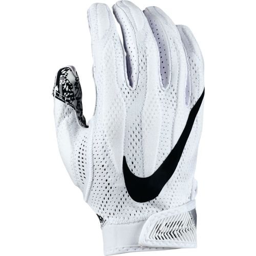 Nike Men's Superbad 4 Football Gloves