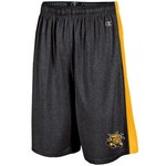 Champion™ Men's Wichita State University Training Short - view number 1