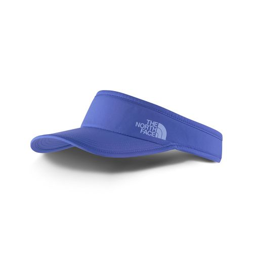 The North Face Women's Breakaway Visor